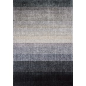 Linie Design - Combination Rug 140/200