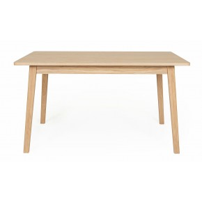 Woodman - Skagen Dining Table