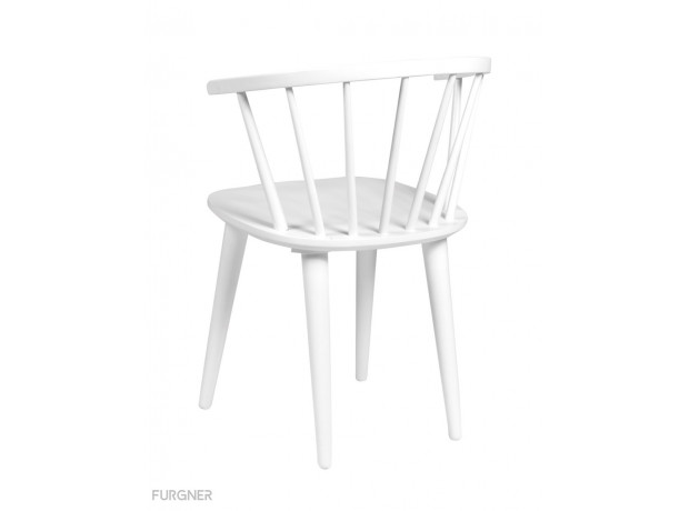 Rowico - Sierra Chair (orderin in pairs of two)