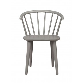 Rowico - Carmen Chair (orderin in pairs of two)