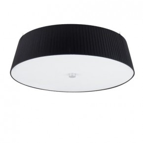 Sotto Luce - KAMI Elementary L 1/C single ceiling lamp