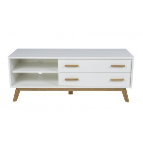 Woodman - Kensal Nordic TV Unit