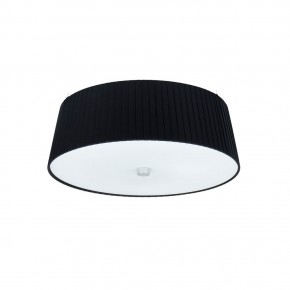 Sotto Luce - KAMI Elementary M 1/C single ceiling lamp