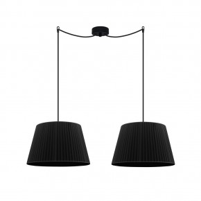 Sotto Luce - KAMI Elementary M 2/S pendant lamp
