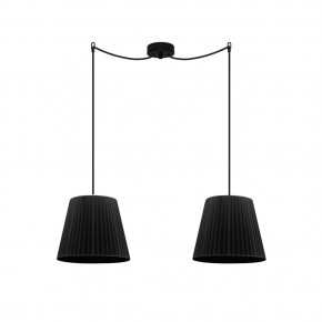 Sotto Luce - KAMI Elementary S 2/S single pendant lamp