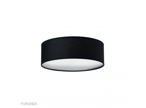 Sotto Luce - MIKA Elementary M 1/C Ceiling lamp