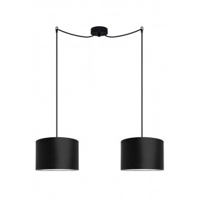 Sotto Luce -  MIKA Elementary S 2/S Laelamp must
