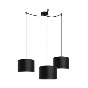 Sotto Luce -  MIKA Elementary S 3/S Laelamp must