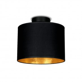 Sotto Luce -  MIKA Elementary S CP 1/C Laelamp must