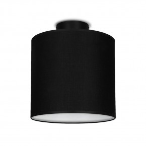 Sotto Luce -  MIKA Elementary S PLUS CP 1/C Laelamp must