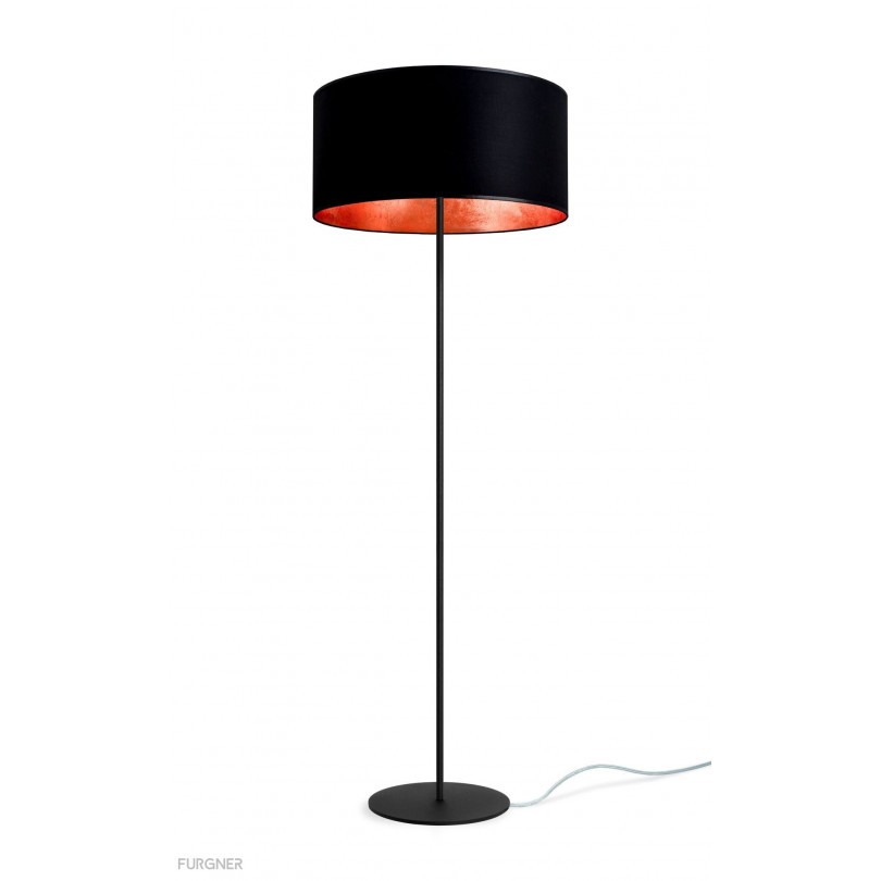 Mika lighting Antique Sotto Luce Mika Elementary Xl 1f Floor Lamp Black Facebook Sotto Luce Mika Elementary Xl 1f Floor Lamp Black Furgner