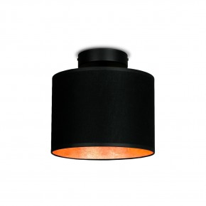 Sotto Luce -  MIKA Elementary XS CP 1/C Laelamp must
