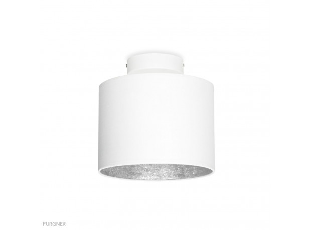 Sotto Luce -  MIKA Elementary XS CP 1/C Laelamp valge
