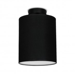 Sotto Luce -  MIKA Elementary XS PLUS CP 1/C Laelamp must