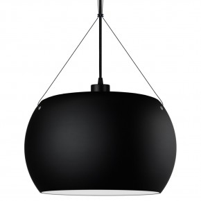Sotto Luce - MOMO 1/S Elementary ripats lamp Must