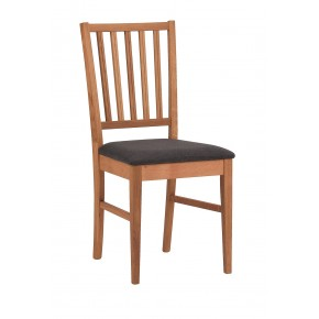 Rowico - Filippa Chair Oak (orderin in pairs of two)