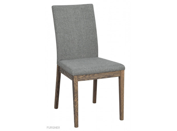 Rowico - Narvik chair