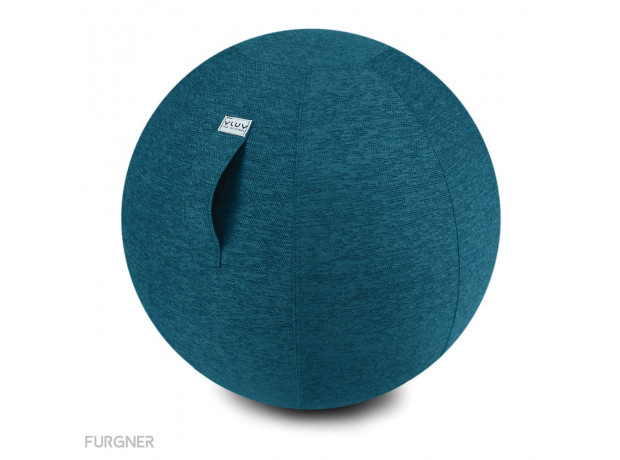 VLUV - Fabric Seating Ball
