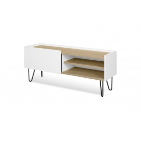 TEMAHOME - Nina TV unit