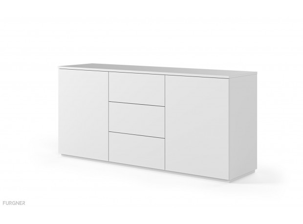 TemaHome - Join 180 sideboard without legs