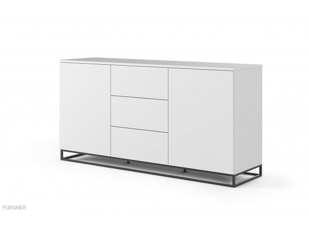 TemaHome - Join 180 sideboard with legs