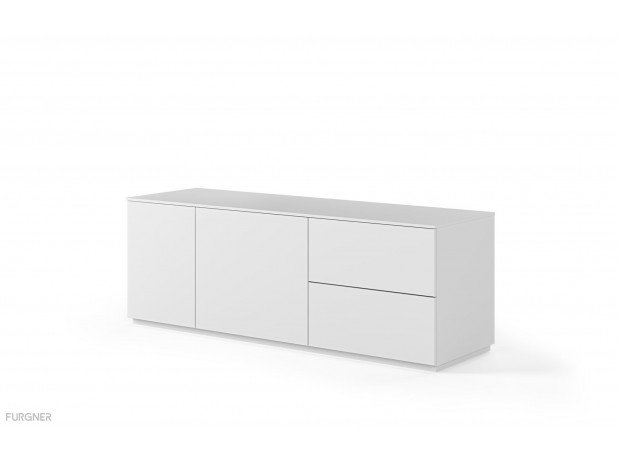 TemaHome - Join 160 sideboard without legs