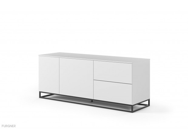 TemaHome - Join 160 sideboard with legs