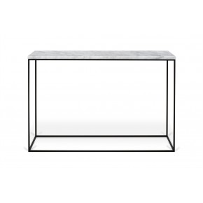 TemaHome - Gleam Console Marble