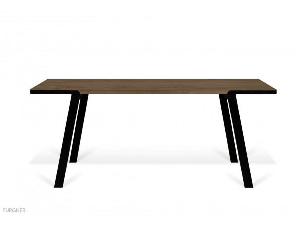 TemaHome - Drift Dining Table