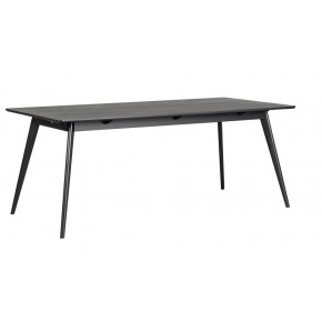 Rowico - Yumi 190 Dining table