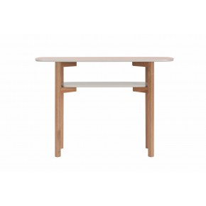 Woodman - Cee Console Table