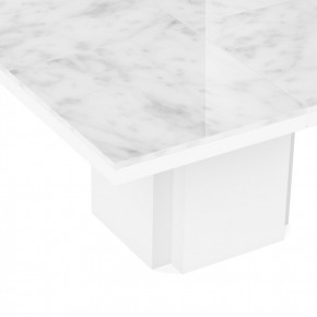 TemaHome - Dusk 130 Marble Table