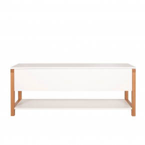 Woodman - Northgate Flip Bench