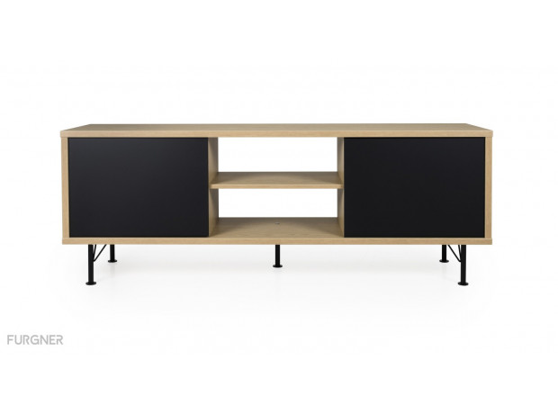 Tenzo - Flow TV-Unit