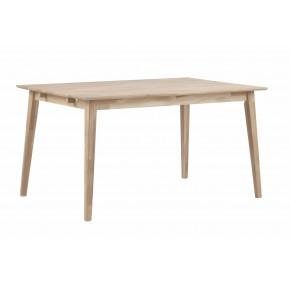 Rowico - Filippa Dining table 140