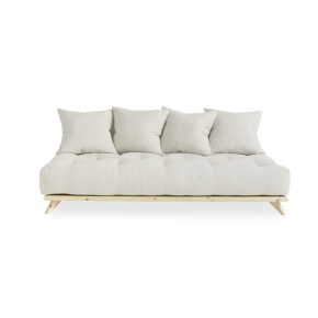 Karup - Senza Sofa Natural
