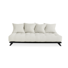 Karup - Senza Sofa Black