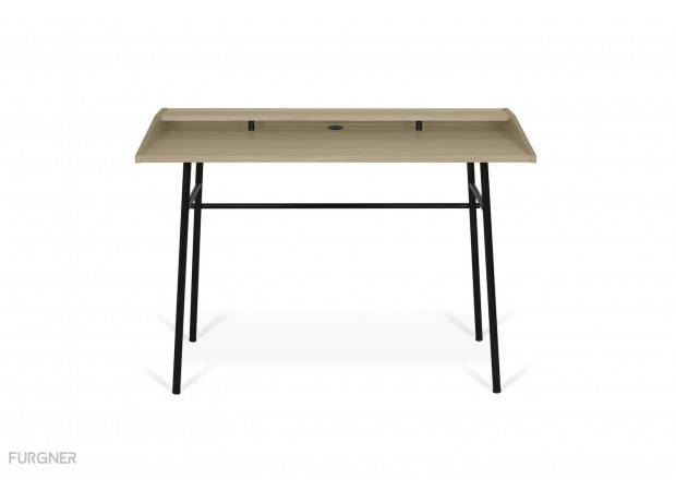 TEMAHOME - Ply desk