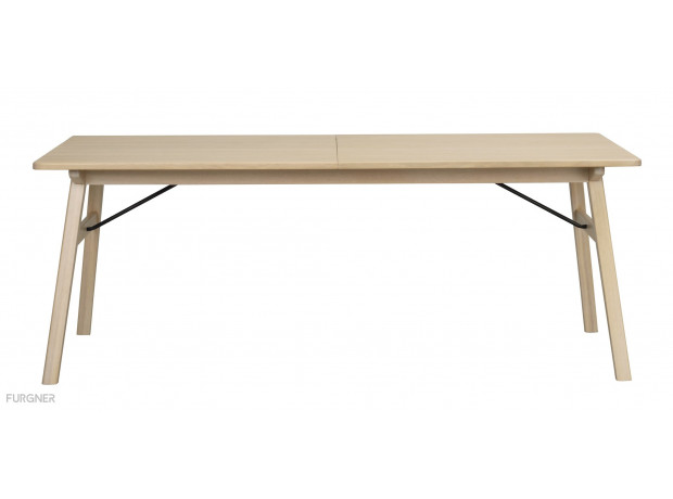 Rowico - Grant Dining Table