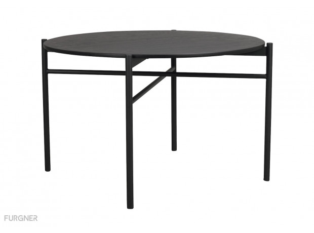 Rowico - Himmel Dining Table