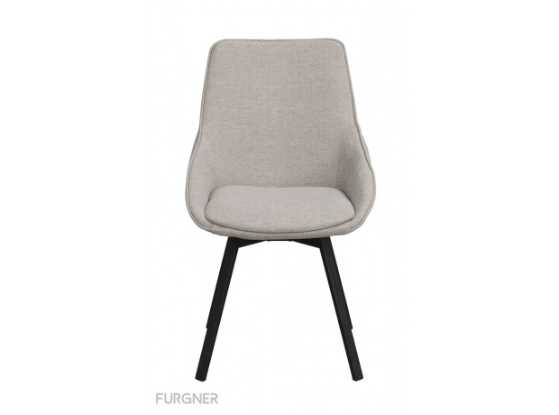 Rowico - Alison chair (ordering in pair of two)