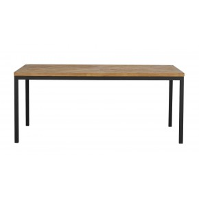 Rowico - Zanzibar dining table 180