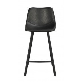 Rowico - Alpe bar chair (ordering in pairs of two)
