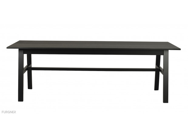 Rowico - Duson dining table 230