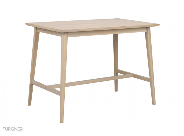 Rowico - Johanson Bar Table