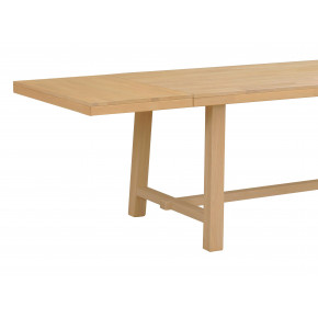 Rowico- Sivert dining table extension