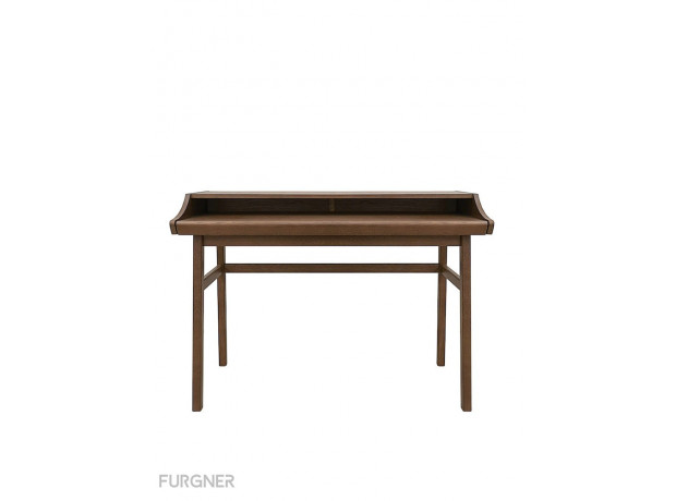 Woodman - Carteret Desk