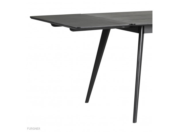Rowico - Romi 190 Dining table Extension
