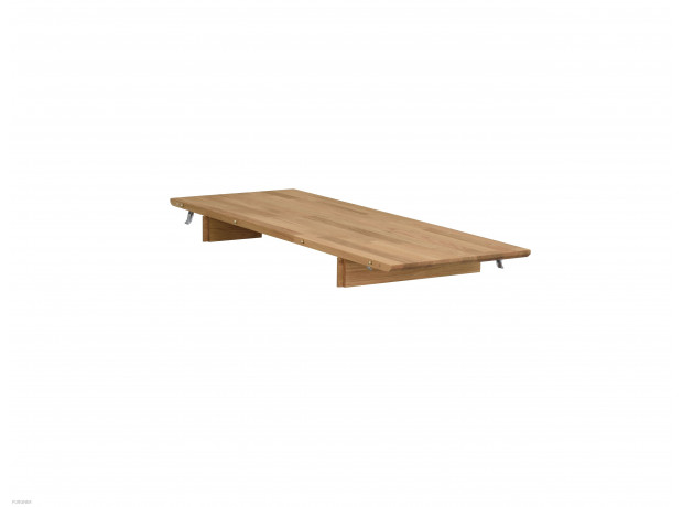 Rowico - Filia Dining table extension 170
