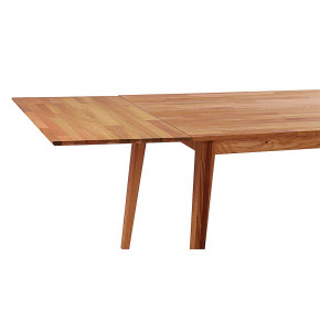 Rowico - Filia Dining table extension